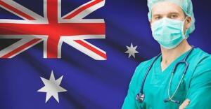 Australia Nurse E1584946780246.jpg