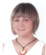 Anna Żelek