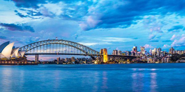 Australian Medical Recruitment Agencies