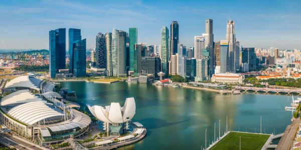 Singapore Medical Recruitment Agencies