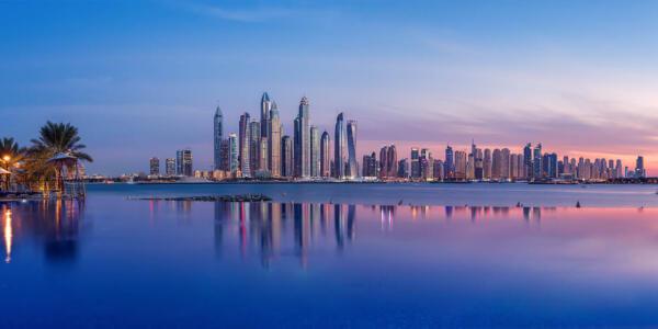 UAE Medical Recruitment Agencies