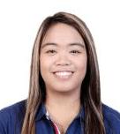 Mikaela Angela Mejia Sim.png
