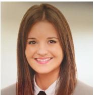 Carolina Fuentes Martinez.png