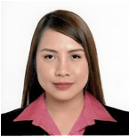 Roxanne Nikhail M. Ranada.png